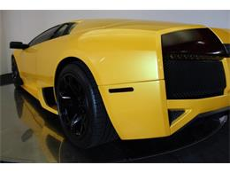 Picture of 2007 Murcielago located in California Offered by DC Motors - L7IL