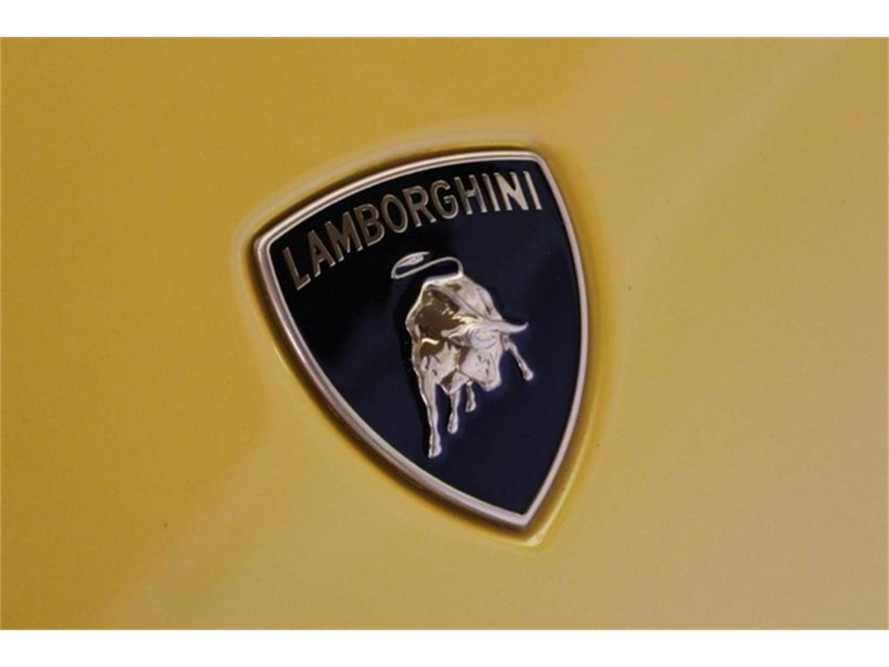 Large Picture of '07 Lamborghini Murcielago located in California - $165,900.00 Offered by DC Motors - L7IL