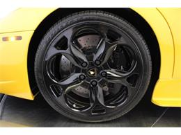 Picture of 2007 Murcielago located in California - $165,900.00 Offered by DC Motors - L7IL