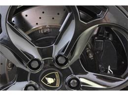 Picture of '07 Lamborghini Murcielago - $165,900.00 Offered by DC Motors - L7IL