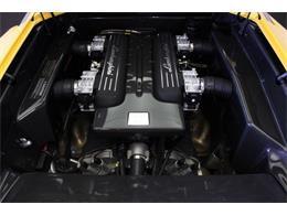 Picture of '07 Lamborghini Murcielago located in Anaheim California - $165,900.00 - L7IL