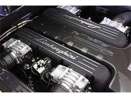 Picture of 2007 Lamborghini Murcielago - $165,900.00 Offered by DC Motors - L7IL