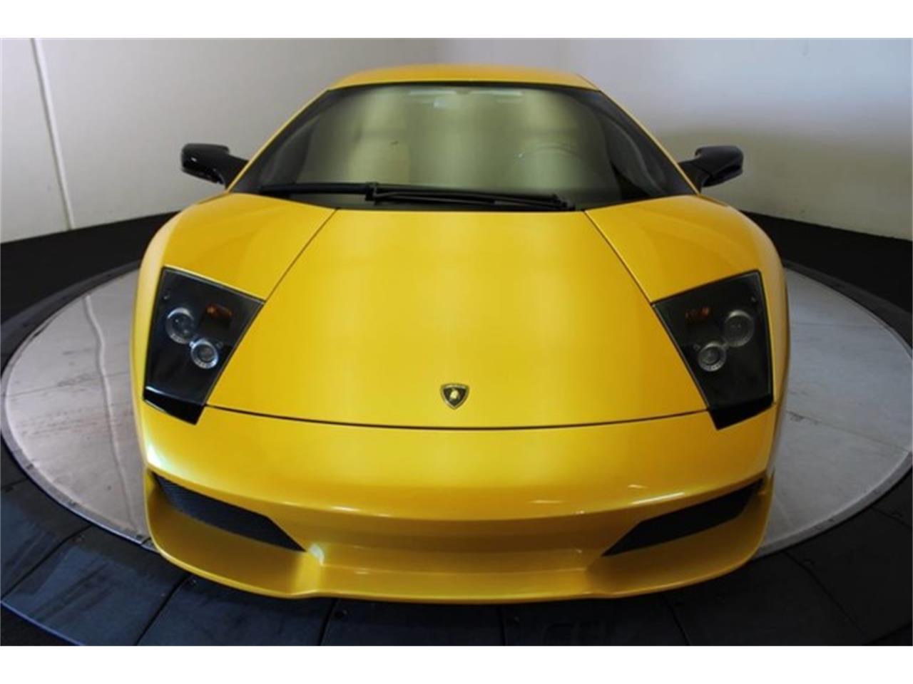 Large Picture of '07 Murcielago located in Anaheim California - $165,900.00 - L7IL