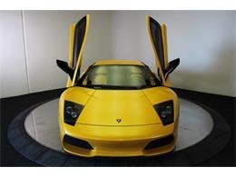 Picture of '07 Murcielago located in California - $165,900.00 - L7IL