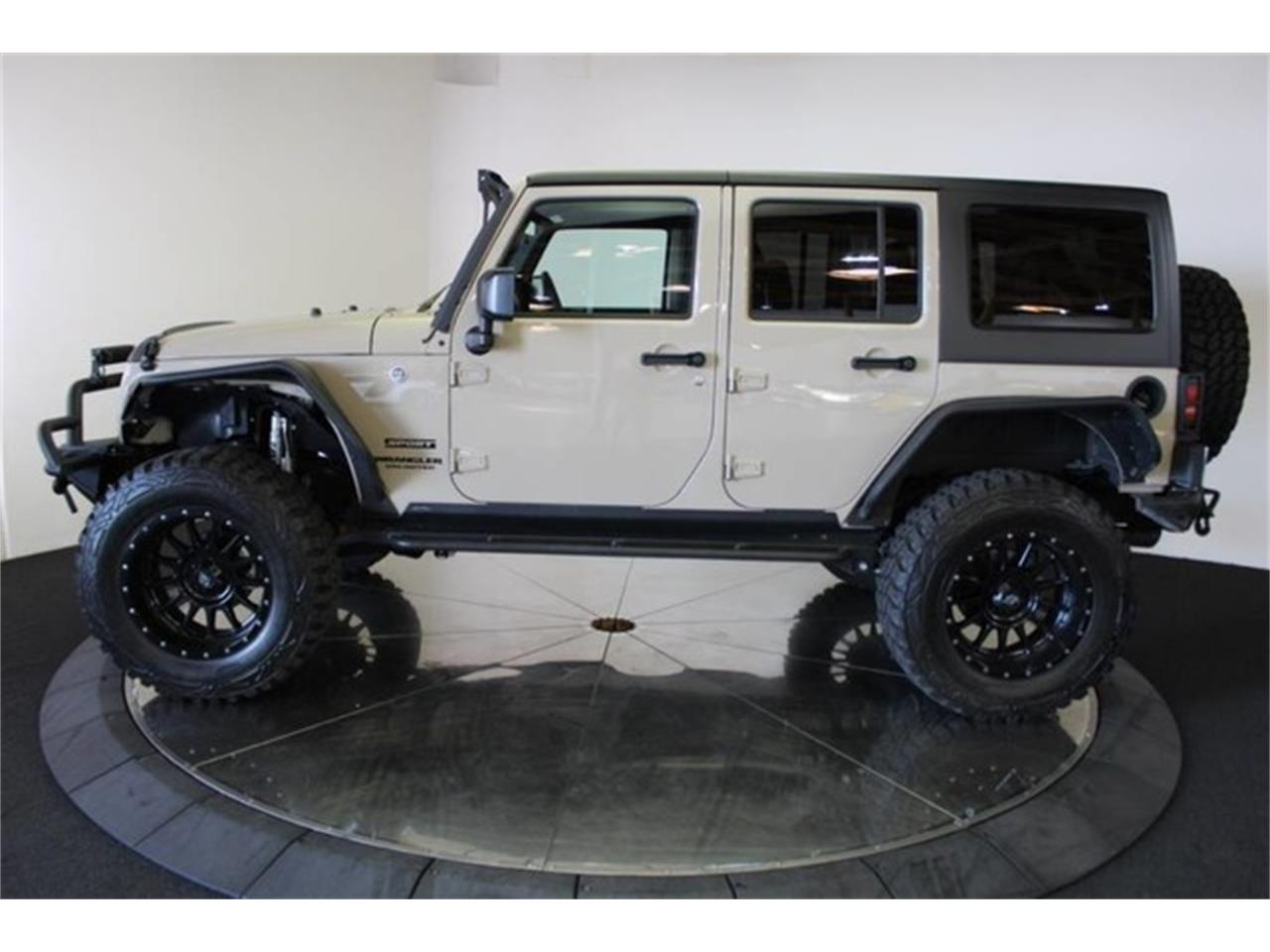 Large Picture of '16 Wrangler - L7IM