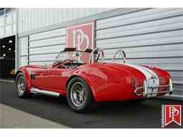 Picture of '65 Cobra - L7IY
