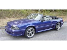 Picture of 1988 Ford Mustang located in Tennessee - L7J7