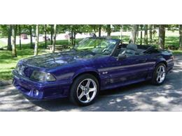 Picture of 1988 Ford Mustang - L7J7