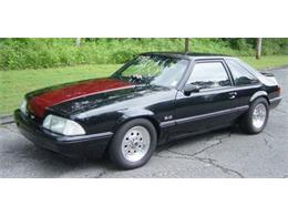Picture of '90 Mustang - L7JE