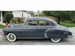 Picture of '50 Styleline Deluxe - L7JM