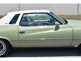 Picture of '75 Century Regal - L7JS