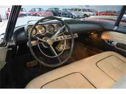 Picture of '56 Continental Mark II - $57,500.00 Offered by Orlando Classic Cars - L7K7