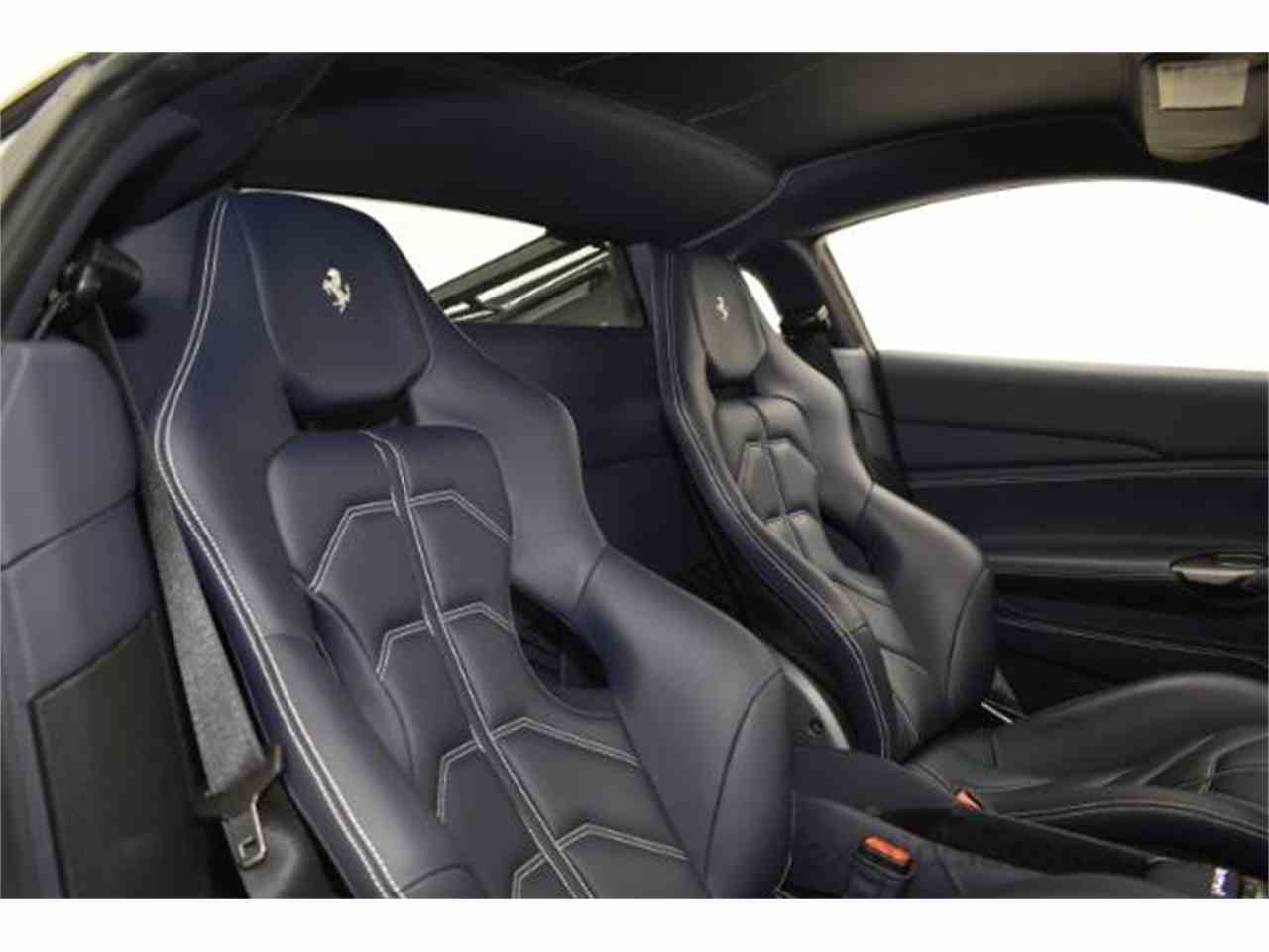Large Picture of 2016 488 GTB located in Syosset New York Offered by Champion Motors - L7KE