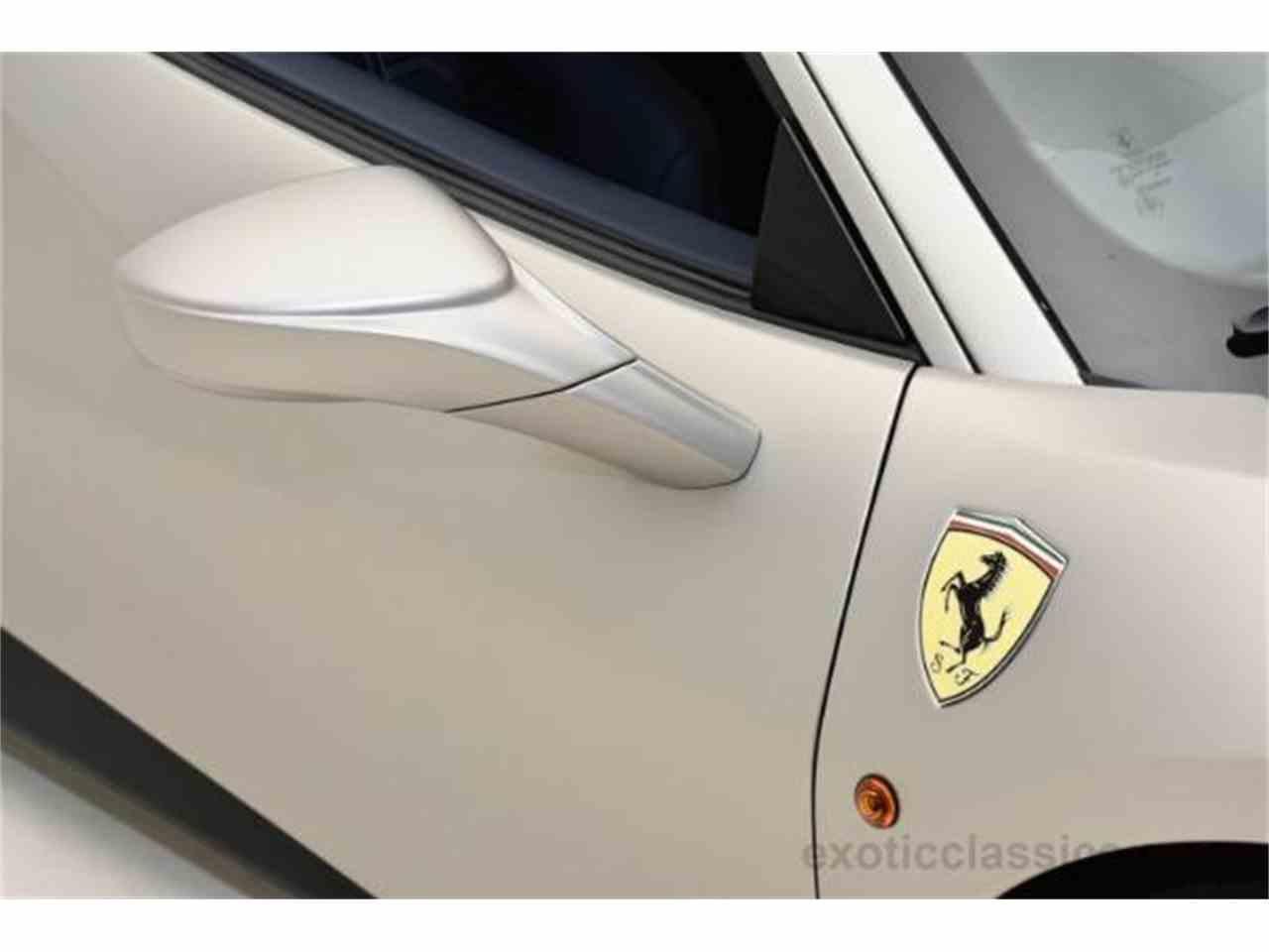 Large Picture of 2016 Ferrari 488 GTB located in Syosset New York - L7KE