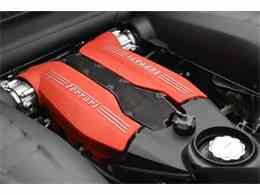 Picture of '16 Ferrari 488 GTB - L7KE