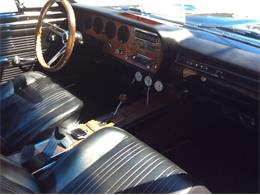 Picture of '67 Pontiac GTO - $31,500.00 Offered by a Private Seller - L7LV