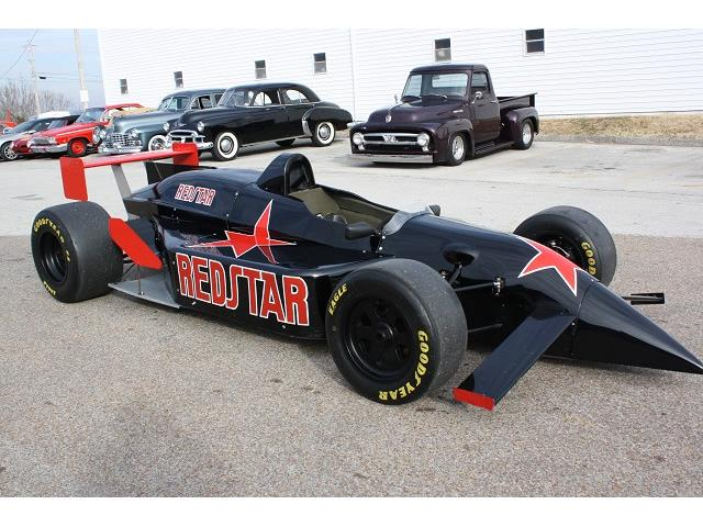 Picture of 2000 Unspecified Race Car located in Missouri - $40,000.00 Offered by  - L7M5