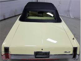 Picture of '67 98 - L7M6