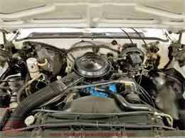 Picture of '78 Silverado - L7M9