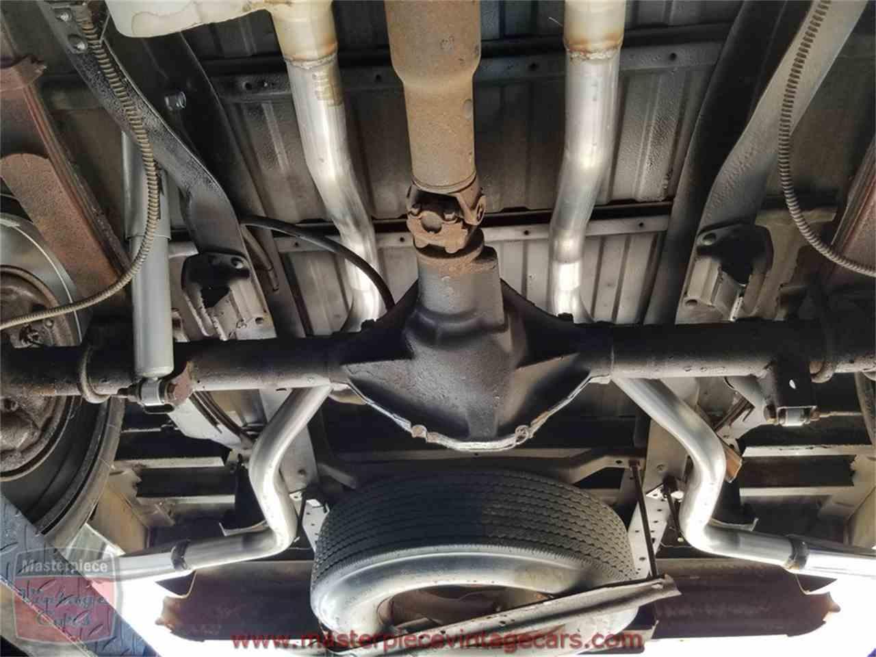Large Picture of '78 Silverado - L7M9