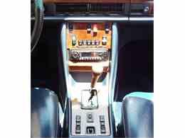 Picture of 1985 500SEC located in California - $7,995.00 - L7MB