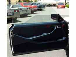 Picture of 1985 500SEC located in California - $7,995.00 Offered by Play Toys Classic Cars - L7MB