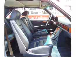 Picture of 1985 Mercedes-Benz 500SEC located in California Offered by Play Toys Classic Cars - L7MB