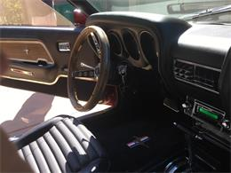 Picture of Classic '69 Mustang Mach 1 located in N. Ft. Myers Florida - L7ME