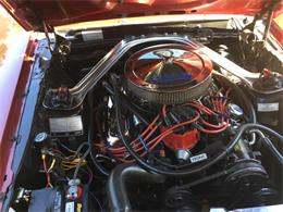 Picture of 1969 Ford Mustang Mach 1 - $36,995.00 - L7ME