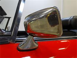 Picture of '75 MG MGB - $11,595.00 - L7N7