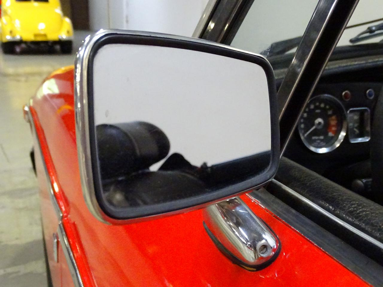 Large Picture of '75 MG MGB - $11,595.00 Offered by Gateway Classic Cars - Philadelphia - L7N7