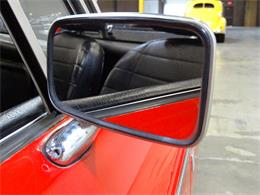 Picture of '75 MGB located in West Deptford New Jersey Offered by Gateway Classic Cars - Philadelphia - L7N7