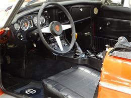 Picture of '75 MG MGB Offered by Gateway Classic Cars - Philadelphia - L7N7
