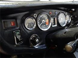 Picture of 1975 MGB located in New Jersey - $11,595.00 - L7N7
