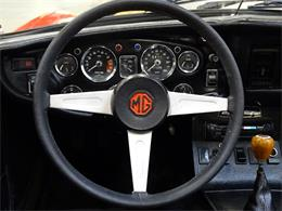 Picture of '75 MG MGB located in West Deptford New Jersey - L7N7