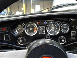 Picture of 1975 MGB - $11,595.00 - L7N7