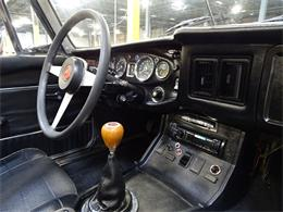 Picture of '75 MG MGB located in West Deptford New Jersey - $11,595.00 Offered by Gateway Classic Cars - Philadelphia - L7N7