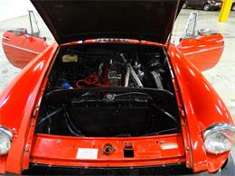 Picture of '75 MGB - $11,595.00 Offered by Gateway Classic Cars - Philadelphia - L7N7