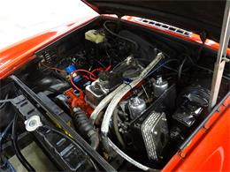 Picture of 1975 MGB - $11,595.00 Offered by Gateway Classic Cars - Philadelphia - L7N7