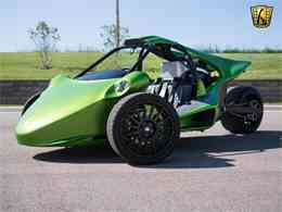 Picture of 2008 T-Rex Replica located in Wisconsin Offered by Gateway Classic Cars - Milwaukee - L7NA