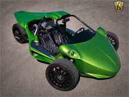 Picture of '08 T-Rex Replica - $44,595.00 Offered by Gateway Classic Cars - Milwaukee - L7NA