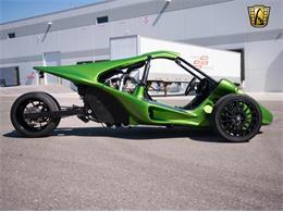 Picture of 2008 T-Rex Replica - L7NA