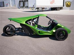 Picture of 2008 T-Rex Replica located in Kenosha Wisconsin - $44,595.00 Offered by Gateway Classic Cars - Milwaukee - L7NA