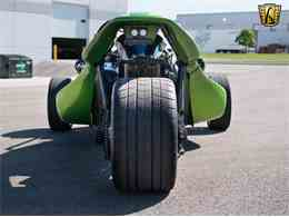 Picture of 2008 T-Rex Replica Offered by Gateway Classic Cars - Milwaukee - L7NA