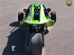 Picture of 2008 Kawasaki T-Rex Replica - L7NA