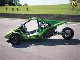 Picture of 2008 Kawasaki T-Rex Replica Offered by Gateway Classic Cars - Milwaukee - L7NA