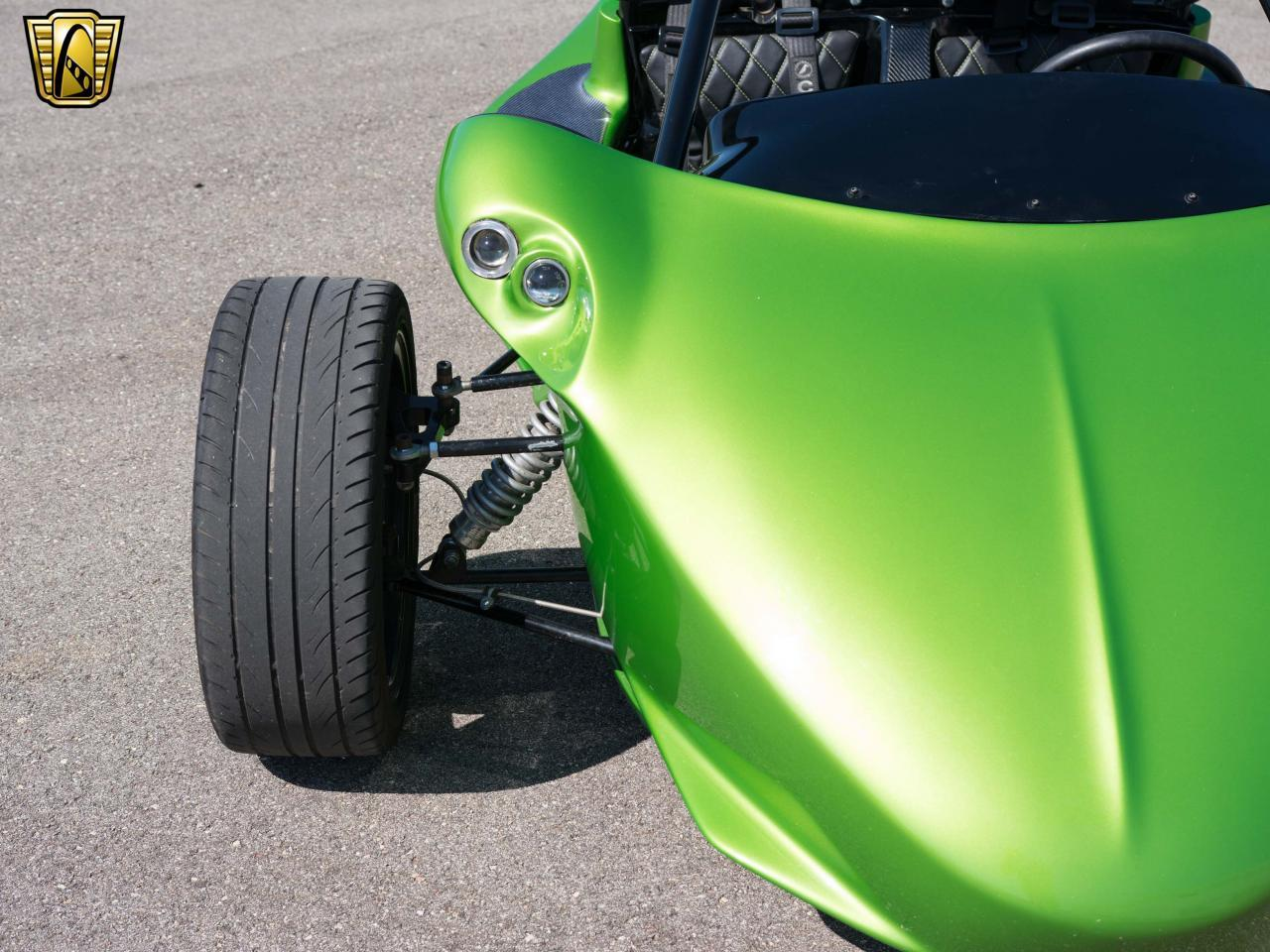 Large Picture of 2008 Kawasaki T-Rex Replica - $44,595.00 Offered by Gateway Classic Cars - Milwaukee - L7NA