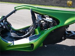 Picture of '08 Kawasaki T-Rex Replica located in Wisconsin - $44,595.00 - L7NA