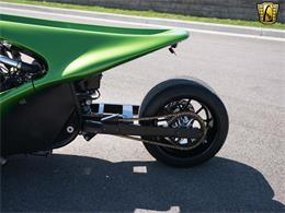 Picture of 2008 Kawasaki T-Rex Replica - $44,595.00 Offered by Gateway Classic Cars - Milwaukee - L7NA