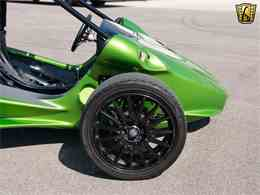 Picture of '08 Kawasaki T-Rex Replica located in Wisconsin - $44,595.00 Offered by Gateway Classic Cars - Milwaukee - L7NA